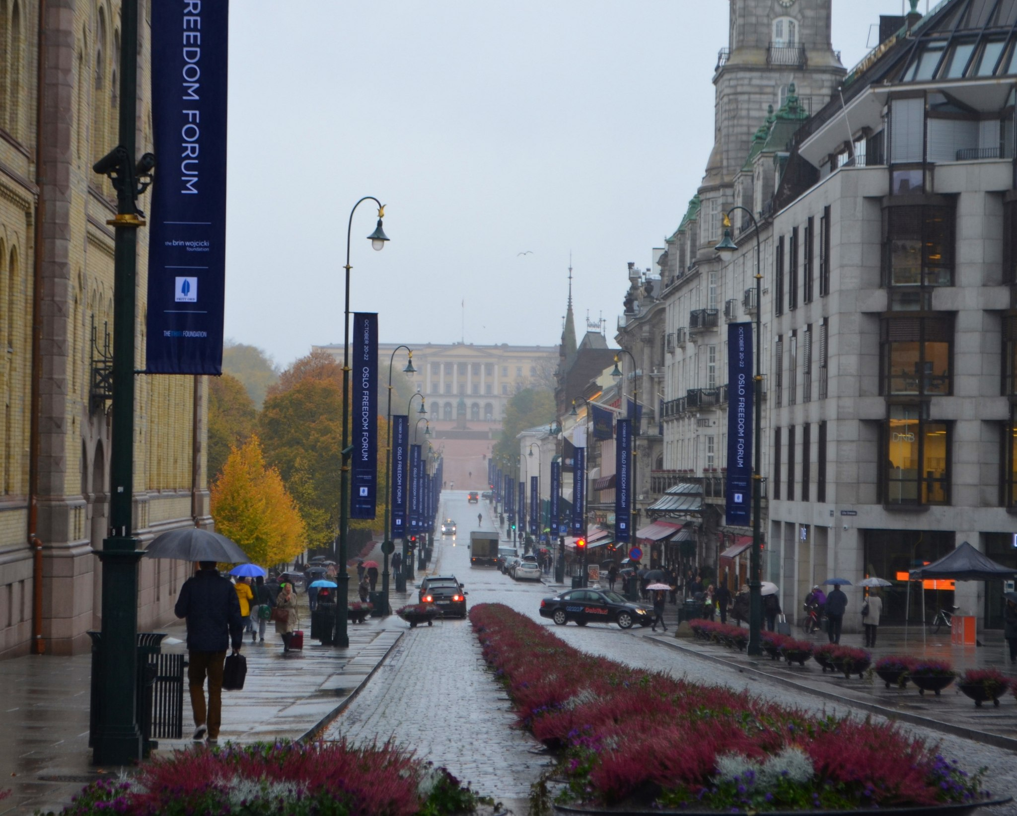 How to spend a day in Stockholm that proves to be worth it?