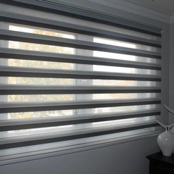 Window Blinds-The Different Choices Available