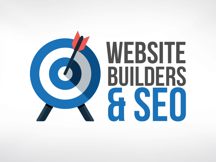What are the reasons for getting SEO for your company?