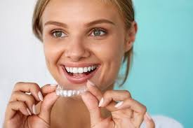 Queries to Ask while Selecting a Good Experienced Cosmetic Dentist