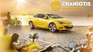 Rent a car Paros-How car rental service one of the best for travelers?