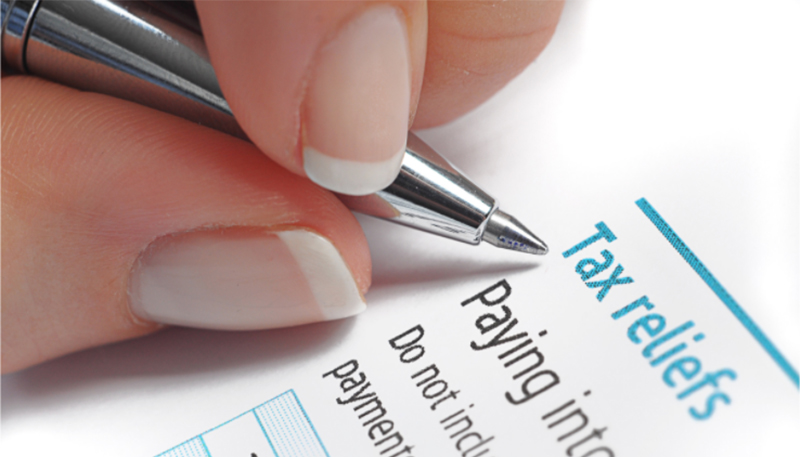 Factors To Be Considered While Choosing An Accounting Firm