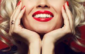 How Is Invisalign Much Better Than The Traditional Metal Braces Treatment?