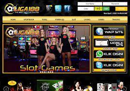 Poker online Indonesia-Tips yang perlu diingat