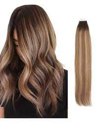 Buying Hair Extension Online