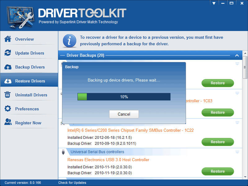 Driver Toolkit Key Offers You Many Benefits-See Here